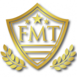 Profile picture of Finance Manager Training Support