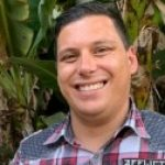 Profile picture of William Anderson